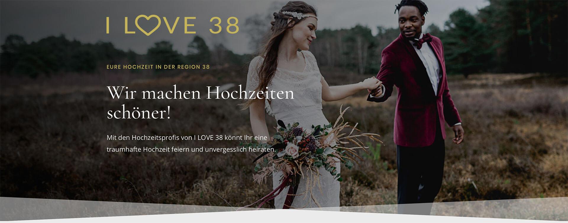 ilove38.de